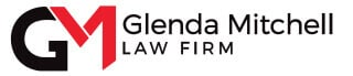 GM Glenda Mitchell Law Firm